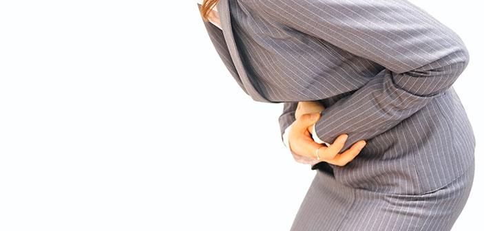 Døjer du med maveproblemer?